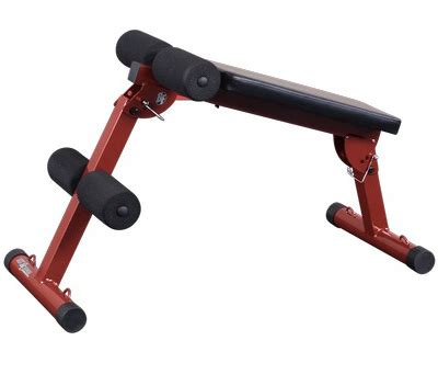 body solid best fitness folding bench best foldaway workout bench benches