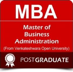 Best Foreign For Distance Mba by International Business Masters International Business