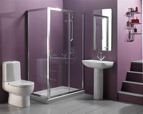 simple bathroom designs simple bathroom interior design decobizz