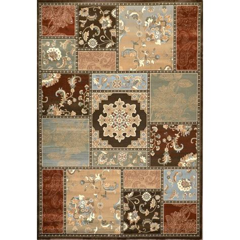 white rugs home garden compare prices at nextag triumph collection rugs home garden compare prices at nextag