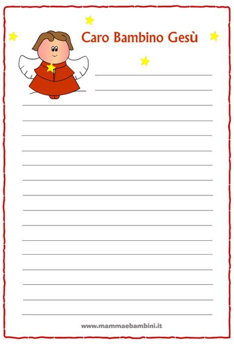 lettere di natale per i genitori letterine di natale da stare mamma e bambini