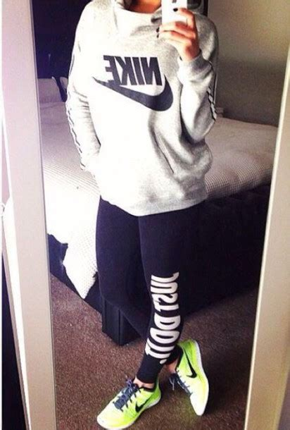 Jaket Hoodie Sweater Halfzipper Nike Just Do It Jersey Futsal Murah coat nike nike hoodie nike sweatshirt