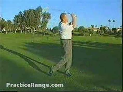 assist golf swing trainer assist weighted golf swing training aid practicerange