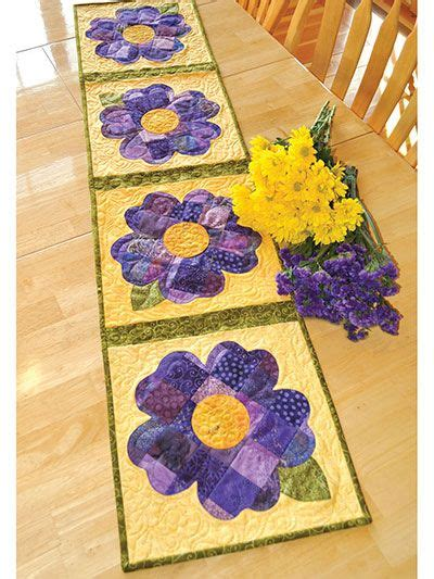 17 best images about table runners mug rugs and placemats