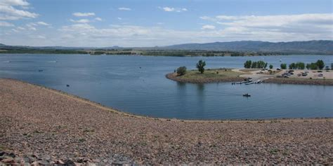 chatfield park chatfield state park colorado state parks