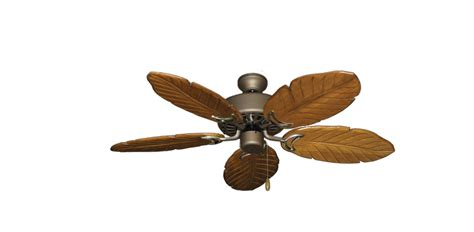 42 tropical ceiling fans 42 inch dixie belle small outdoor tropical ceiling fan