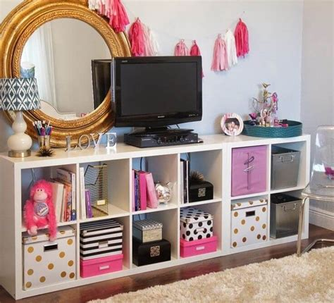 organizing your bedroom 8 simple bedroom organization hacks that every girl should