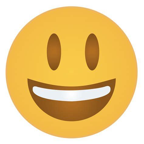 emoji you emoji happy face free printable 1 jpg 1 800 215 1 800 pixels