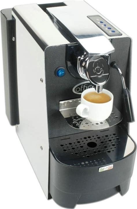 Comparatif Machine à Café 1240 by Machine Cafe Dosette Ziloo Fr