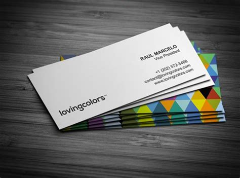 half size business card template half size business cards gallery business card template