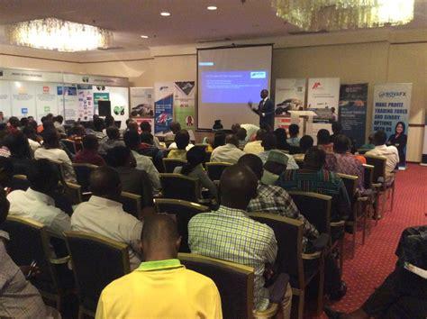 forex trading platform in nigeria forex trade in nigeria akowedananipa web fc2