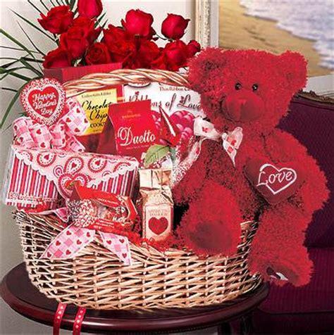 valentines basket ideas for pera ni juan gift baskets