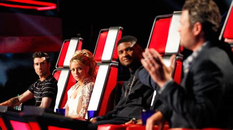 voice season 7 judges movie online for free websites the voice recap rock and religion dominate the top ten
