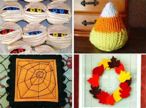 and crafts ideas for craft project ideas boston