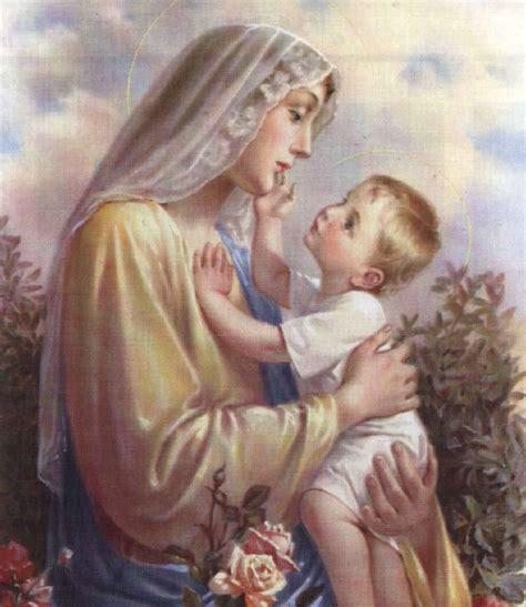 imagenes de jesus jose y maria juntos a catholic mom in hawaii 9 19 10 9 26 10