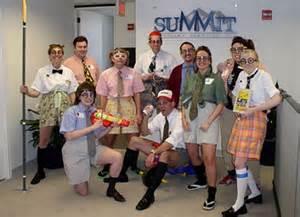 nerd costumes nerd costume ideas costumei