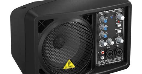 transistor speaker aktif harga transistor speaker aktif 28 images ongkos kirim gratis gmc speaker aktif multimedia