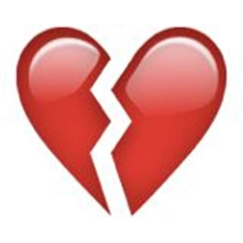 emoji heart tattoo 93 best images about overlays on pinterest