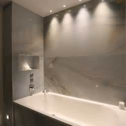 waterspring led bathroom ceiling light ip