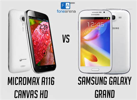 canvas doodle 3 vs galaxy grand micromax canvas doodle vs samsung galaxy grand www