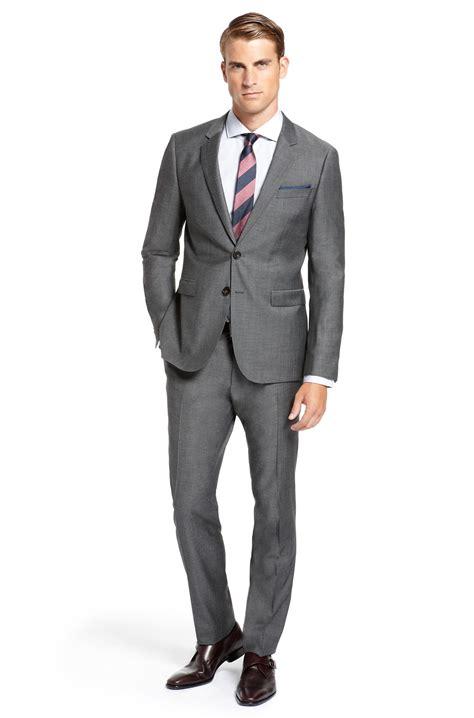 mens trending tuxedo 2014 suit rules for the fashion conscious man verbal slaps