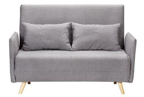 sofa cama en ingles un sof 225 cama el corte ingl 233 s muy barato fans de el corte