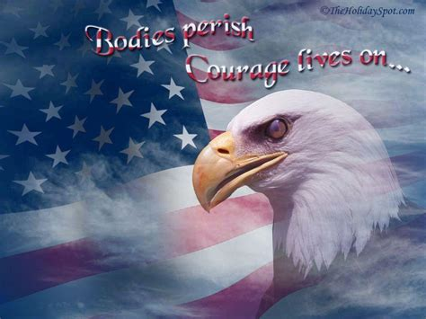 day pictures free memorial day wallpapers wallpaper cave