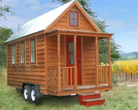 lusby tiny house lusby tiny house plans home design and style