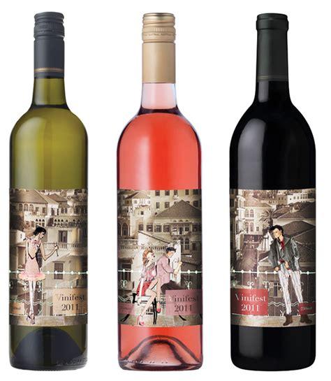wine label design 2011 on behance wine labels on behance