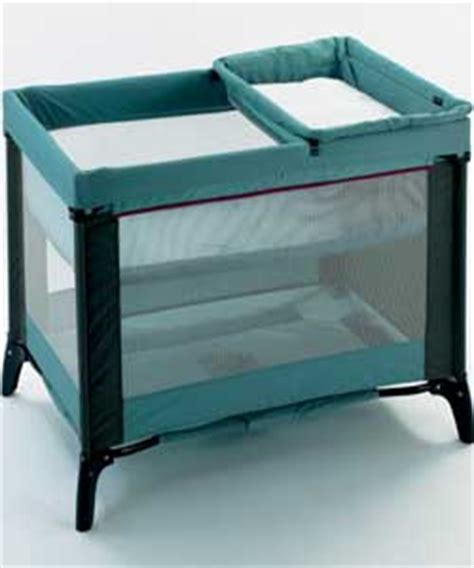 mamas and papas travel cot classic baby cots and cot bed