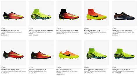 sock football boots in america nike football boot price in america vcfa