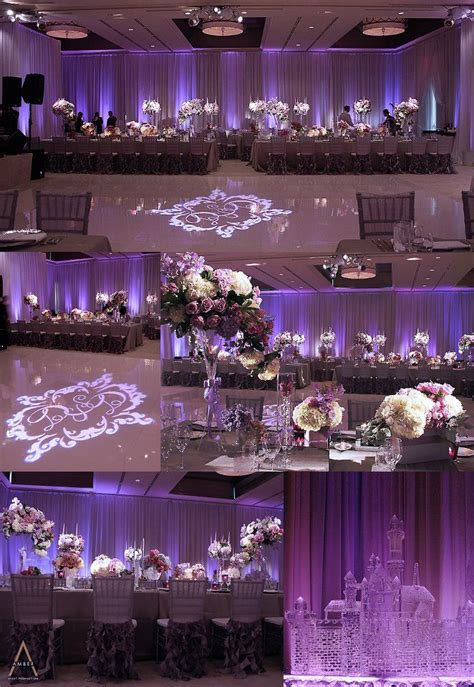 best 20 purple black wedding ideas on wedding centerpieces purple