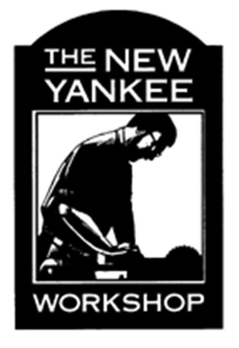 Umass Magazine Alum Norm Abram New Yankee Workshop
