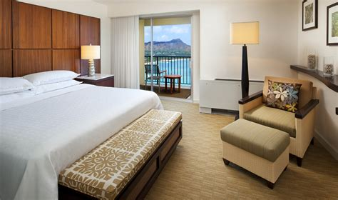 hotels near me with in room hotels near me with tubs in room img rooms waikiki sheraton hotel resort