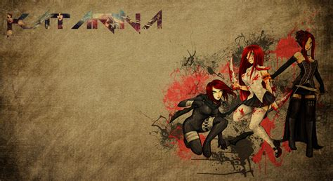 background size katarina desktop background size 1980x1080 by gundelx on