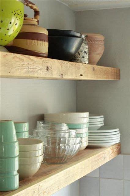 houten planken keuken 20 beste idee 235 n over houten planken op pinterest