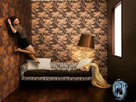 living room wallpaper india living room wallpaper living room wallpaper distributor supplier delhi india