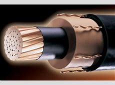 THE OKONITE COMPANY - CPS - Cables - Ductos Estaciones ... Okonite Cable