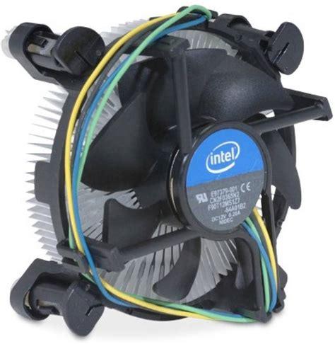cpu fan for sale intel genuine cpu fan for corei3 15 17 cpus cooler intel