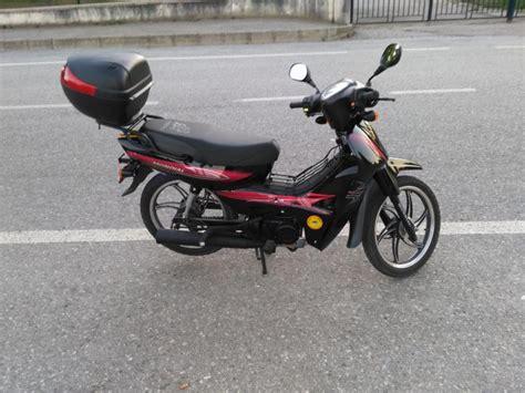 satilik  mondial snappix motosiklet skooter akyazi
