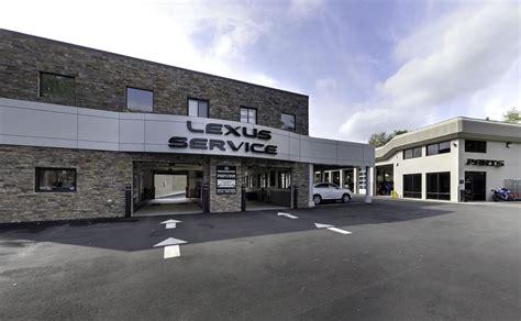 lexus dealership design auto dealer design luxury dealership lexus of westport