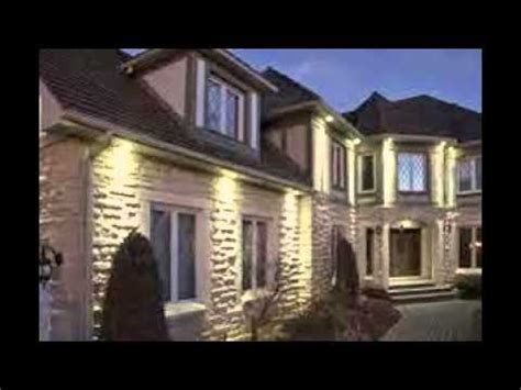 soffit box with recessed lighting soffit recessed lighting lighting ideas