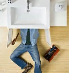 Mc Plumbing by Mc Plumbing And Heating For Your Home And Business