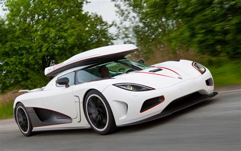 koenigsegg agera price koenigsegg agera r 2015 price wallpapers gallery