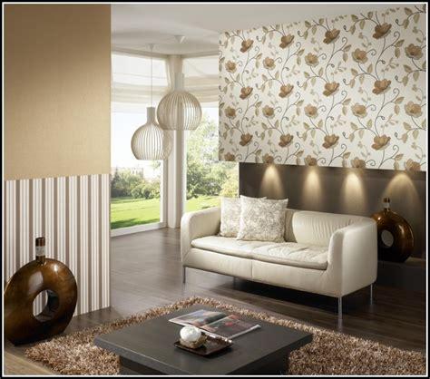 wohnzimmer modern ideen wohnzimmer tapeten ideen modern page beste