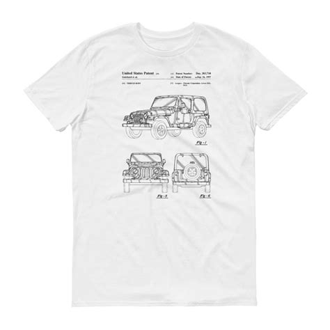 disney jeep shirt 100 disney jeep shirt jeep beer wrangler t shirt
