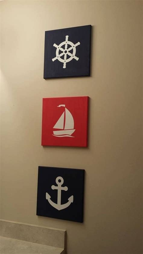 kids nautical bathroom decor 25 best ideas about nautical kids rooms on pinterest