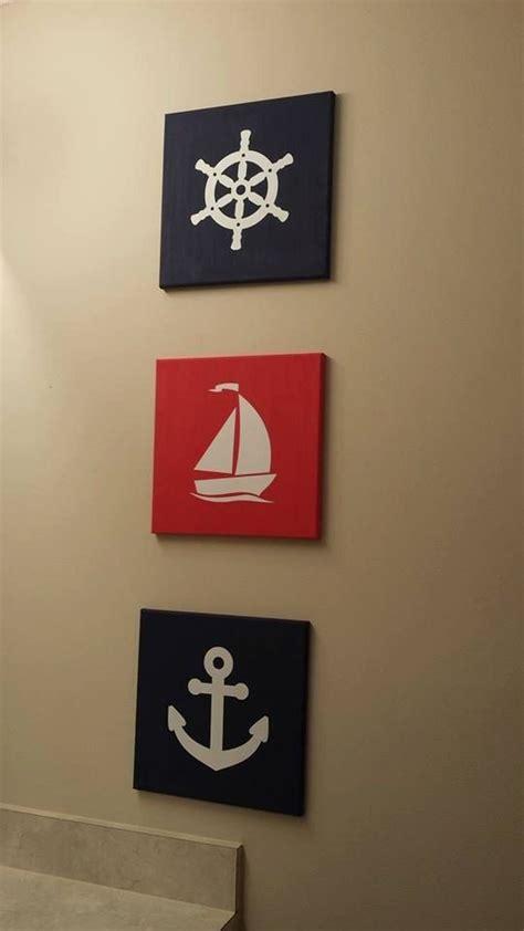 kids nautical bathroom decor 25 best ideas about nautical kids rooms on pinterest