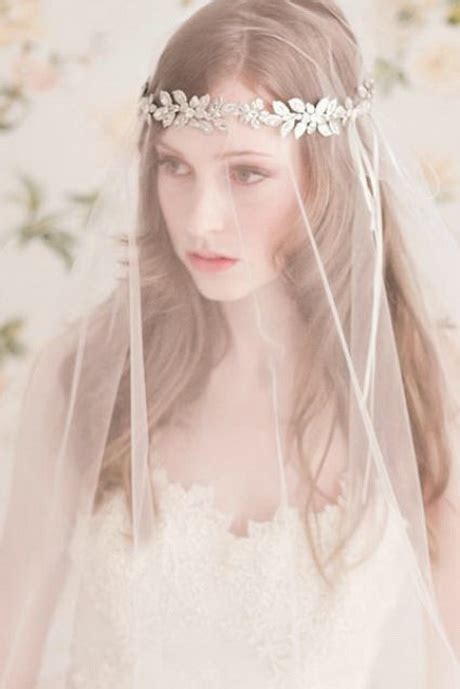 vestidos de novia velos ligas zapatos novias novias vestidos de novia velos ligas zapatos novias novias new