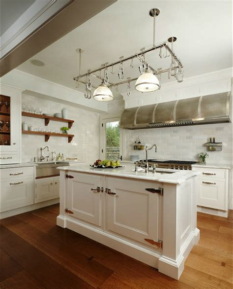christopher peacock kitchen the secrets to a successful kitchen remodeling decoholic